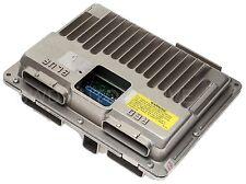 Engine Control Module/ECU/ECM/PCM BWD ECC4210MU Reman