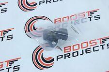 Omni Power 3 Bar Map Sensor Evo 8 9 4G63T VIII IX Turbo map-mits-3bar