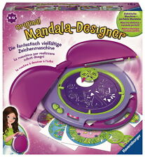 Ravensburger Creation Mandala Designer Maschine 18626