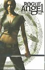 Rogue Angel: Teller of Tall Tales by Randall-Kesel, Barbara Paperback Book The