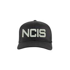 Casquette NCIS Casquette brodée avec le logo du film NCIS