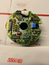 Encoder for Indramat MAC071B-0-TS-3-C/095-B-0//
