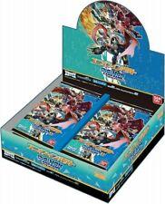 Preorder Digimon Card Game Booster Union Impact BT-03 Sealed Case - ETA 30/10/20