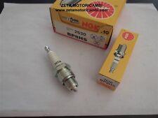 candele 10pz Yamaha RX 115 1993 NGK BP8HS stock n. 2630