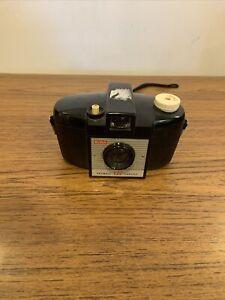 Vintage Retro Kodak Brownie 127 Camera