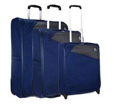 Set tre trolley, Roncato Modo, Yupiter 424050-23