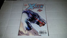 The Uncanny X-Men # 431 (2003, Marvel) 1st Print