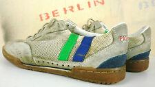 PATRICK Copenhagen Sneaker designed France Turnschuhe True Vintage made Taiwan