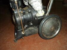 PNEUS CAOUTCHOUCS POUR GONFLEUR COMPRESSEUR MICHELIN NEUFS pompe gas pump oil