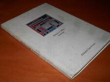 ETTORE E ALBA INSIEME – Ed. Gian Ferrari, 1985 (1000 copie)