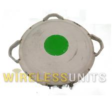 SAF Tehnika 11GHz  I11FAE01HA    CFIP-11-Lumina Ethernet Digital Radio