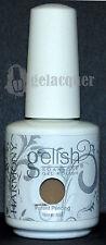 Gelish Soak Off Gel Nail Polish Need A Tan - .5 fl. oz - 1405