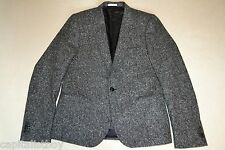 Paul Smith Mainline Collection Single Breasted Sports Jacket 40 UK Brand New