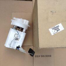 fuel tank sender unIt for citroen ZX SPi - part number 152555