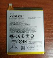 Original C11P1601 Battery For ASUS ZENFONE 3 ZE520KL Z017DA ZB501KL Warranty