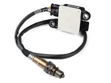 Original Bosch Partikelsensor BMW F40 F22 F15 F16 F39 8596295 8517454 8582024