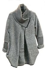 Women's Cardigan Jacket Top Autumn/Winter Coat
