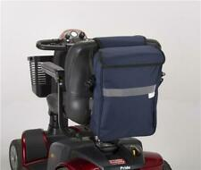New Deluxe Mobility Scooter bag  from Ducksback Blue