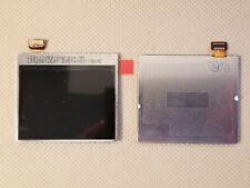 New Blackberry OEM LCD Screen for CURVE 8300 8310 8320 8330 8350i 8800 8820 8830