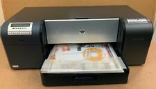 Q5734A - HP Photosmart Pro B9180 Photo Printer