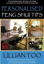Lillian Too's Personalised Feng Shui,Lillian Too