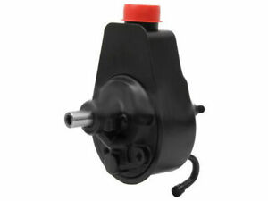 For 1980-1986 GMC C1500 Power Steering Pump 46277ZH 1981 1982 1983 1984 1985