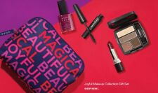 FREE SHIPPING Avon Joyful MakeUp Collection