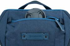 Vanguard Veo Range 21 Camera Bag
