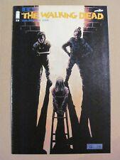 Walking Dead #135 Image Skybound Kirkman 9.4 Near Mint