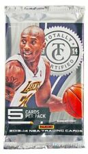 Panini Original Basketball Trading Cards 2013-14 Season