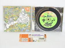 Dreamcast JET SET RADIO * Sega Japan Game dc