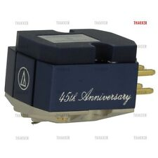 Audio Technica AT 33 Mono Moving Coil Tonabnehmer / Cartridge