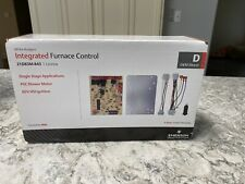 New listing Emerson Intergrated Furnace Control 21D83M-843