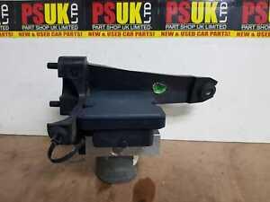 Vauxhall Astra K ABS Pump Control Unit 39120571 2015-2020