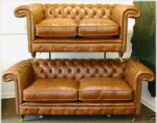Luxury Chesterfield 3 str and 2 str TOP QUALITY