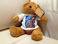 ONE DIRECTION Harry Styles T SHIRT FOR A TEDDY BEAR OR DOLL dolls' clothes 1D