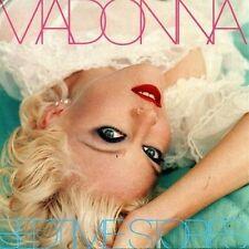 Bedtime Stories [8/16] by Madonna (Vinyl, Aug-2016, Rhino (Label))