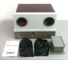 SIEMENS Procomat Manual Dental X-Ray Film Processor