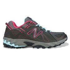 751cfb04 Zapatillas deportivas para mujer | eBay