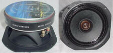 Audio Nirvana Super 6.5 Ferrite Fullrange DIY Speaker Kits (2)