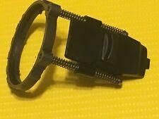 DeWalt 18V-20V XRP 3-Speed Shifter Assembly DCD950-DCD985-DCD980 N388923