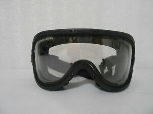 Honeywell Morning Pride NFPA Firefighting Goggle NFPA 1971/ 2007 NEW