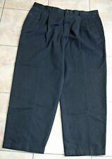 Claiborne Elements Men's Pants Size 40 X 30 Black