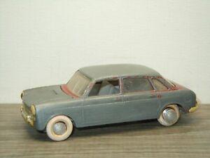 Austin 1800 - Spot-On Models 286 Ireland 1:42 *51989