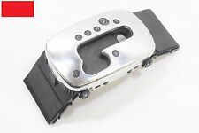 Audi A6 C5 4B Automatic Gearbox Shift Cover 4B0713111AT