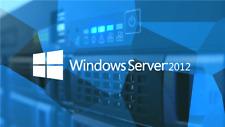 Windows Server 2012 R2 Datacenter 64bit Genuine | Digital Key License Download