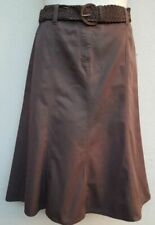 BHS Casual A-Line Skirts for Women