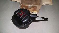 Original GM Luftfilterkasten Air filter box Vauxhall Viva Velox Victor Ventora