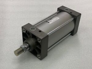 Taiyo Parker 10A-6 Heavy Duty Double Acting Air Cylinder SD100B150-AA New