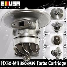HX50 3803939 Turbo Cartridge fit Cummins M11 Diesel Engine